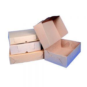 caja de archivo legajo carton