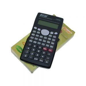 calculadora ecal 95