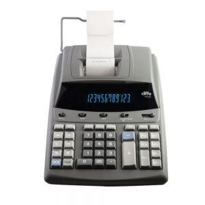 calculadora cifra 235