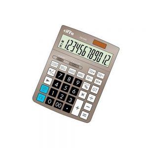 calculadora cifra dt640