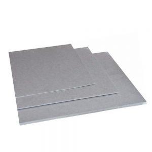 carton gris 50x70 1mm
