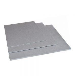 carton gris 2mm 50x70