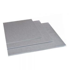carton gris 70x100 1mm