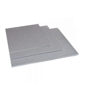 carton gris 70x100 2mm