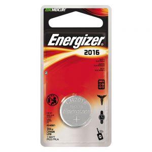 pila energizer 2016