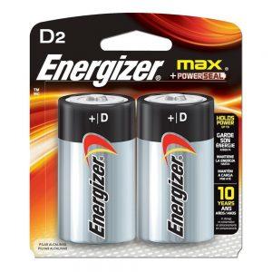 pila energizer grande d2