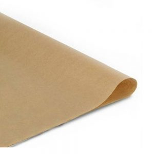 papel madera x hoja pesado