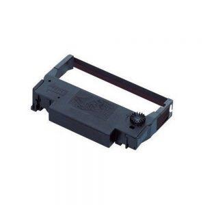 cinta para maquina epson erc30-34-38