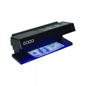 detector de billetes falsos dasa db 6w 220v