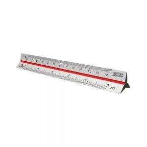 escalimetro plantec mini de 10 cm