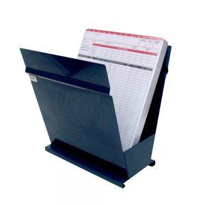 fichero metalico bart cuenta corriente 600 fichas