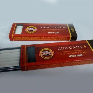 minas 5.6 x 6 6b gioconda