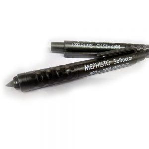lapiz mecanico mephisto 5.6 mm