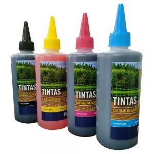 tinta alternativo brother sistema consumibles light cyan