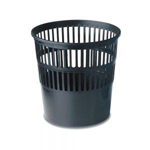 cesto papelerp pizzini calado plastico