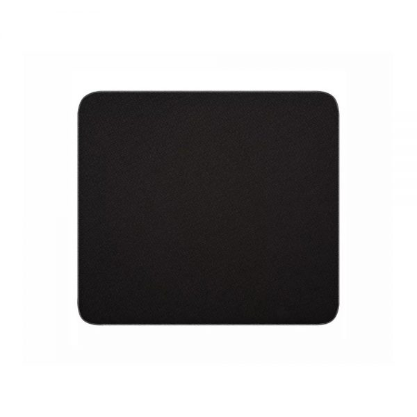 pad mouse liso negro sifap