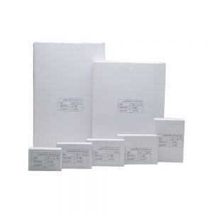 sobre para plastificar dasa 226x303 x150 micrones